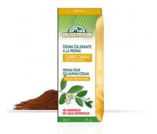 Copore Sano Henna Shampoo Blonde 300ml Chamomile