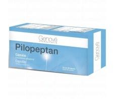 Genove Pilopeptan 60 capsules