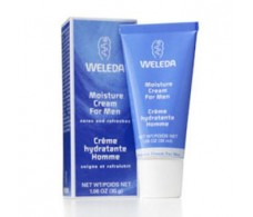 Weleda Moisture Cream for Men 30ml