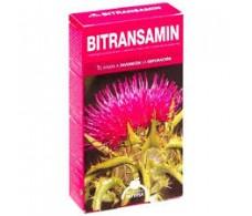 Intersa Bitransamin 60 capsules