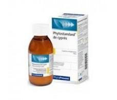 Pileje Phytostandard Cypress 90ml