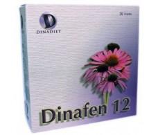 Dinadiet dinafen December 20 vials