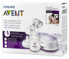 Avent Electric Comfort - SCF 332/01