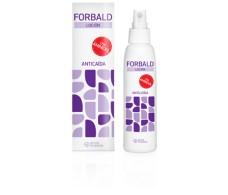 Interpharma Forbald lotion anti-fall hair 125ml