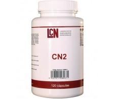 LCN CN2 120 capsulas.