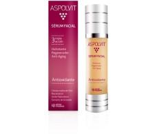Interpharma Aspolvit Facial Serum 50 ml