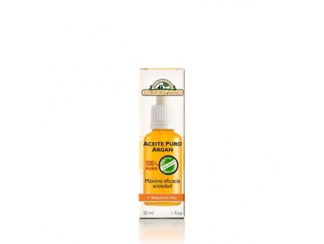 Corpore Sano Aceite Puro de Argán Bio 30 ml.