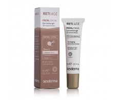 sesderma retiage Eye Wrinkle 15ml