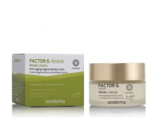 sesderma activating factor G renew collagen cream 50ml