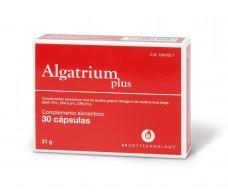 Algatrium Plus 30 capsules