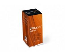 Vitae Vibracell 100 ml. (Vitality - Energy)