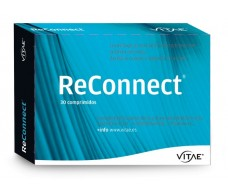 Vitae Reconnect 15 tablets