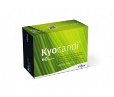 Vitae Kyocandi 60 capsules