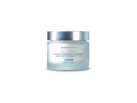 Skinceuticals Skinceuticals Daily Moisturize. 50ml