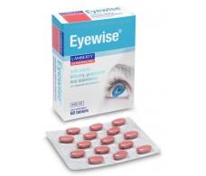 Lamberts Eyewise 60 comp. Special EYES.