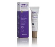 Sesderma Sesgen 32 overall anti-aging eye contour 15ml.
