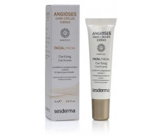 Angioses Sesderma Eye Contour 15ml concealer.