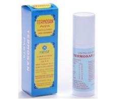 Termosan skin paste 30g. Salvat