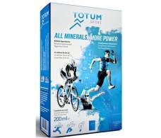 Quinton Totum Sport 20ml 10 sacher