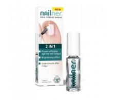 Nailner Brush Repair 4ml.