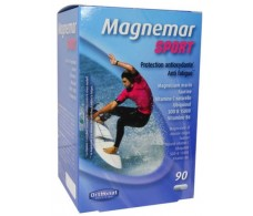 Orthonat Magnemar Sport 90 capsules