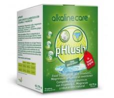 Alkaline Care pHlush 15 envelopes