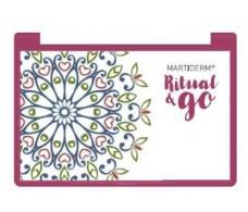 MartiDerm Beauty & Go Now Ritual & Go