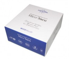 Hyphae Da Terra Mico-Onco 30 daily doses