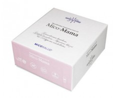Hyphae Mico-Mama Da Terra 30 daily doses