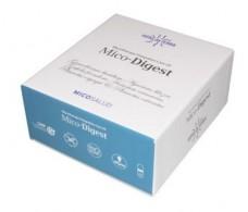 Hyphae da Terra Mico-Digest 30 daily doses