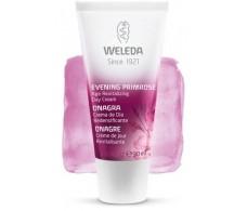 Weleda Onagra Redensifying day cream 30 ml
