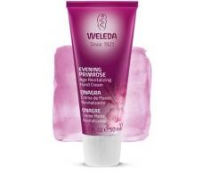 Weleda Onagra revitalizing hand cream 50 ml