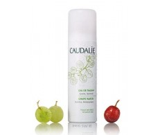 Caudalie Grape Water 200 ml.