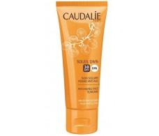 Caudalie Soleil Divin Anti-Age Treatment SPF30 40ml Solar.