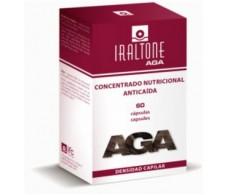 IFC Iraltone AGA 60 capsules