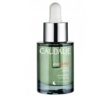 Caudalie Vine Activ Night Detox Oil 30ml