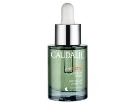 Caudalie Vine Active Anti-Wrinkle Serum 30 ml