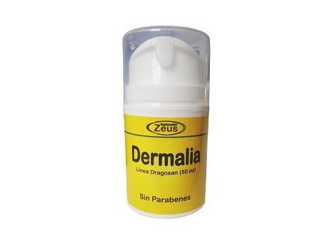 Drago Dermalia Cream 50ml. Zeus