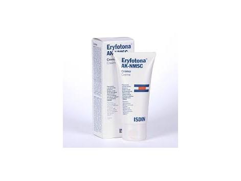 Eryfotona AK-NMSC Cream SPF100+