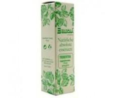 Bellsola Essence Turpentine 15 ml