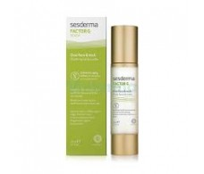 FACTOR G RENEW OVAL FACIAL AND NECK 50ml