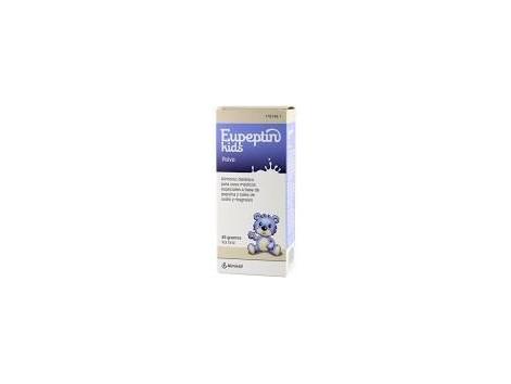 Eupeptina powder 65 g. EUPEPTIN KIDS