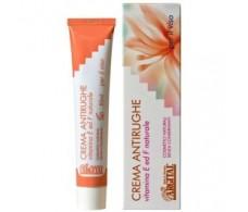 Argital Anti-wrinkle cream 50ml