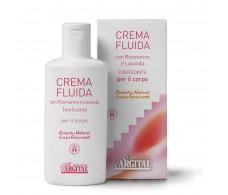Argital Body Fluid Cream 200ml