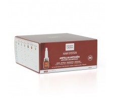 MARTIDERM HAIR SYSTEM Hair Loss Ampoules - 14 Ampoules