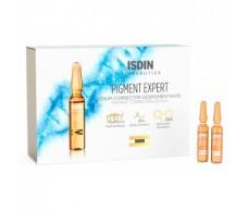Isdinceutics Pigment Expert 30 ampoules