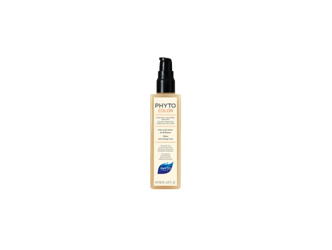 PHYTOCOLOR CARE BRIGHTNESS ACTIVATING TREATMENT 150 ml