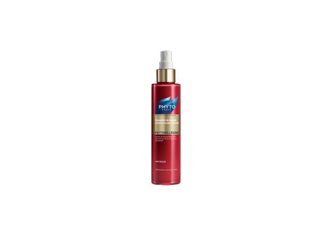 PHYTOMILLESIME BEAUTY CONCENTRATE 150 ml
