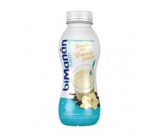 BIMANAN SUSTITUTIVE Soft Vanilla Smoothie 330ml