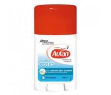 Active autan stick 50 ml